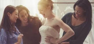 combien coã te un mariage budget mariage combien coûte une robe de mariage grazia