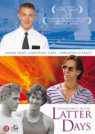 latter days movie latter days 2003christian wes ramsey a