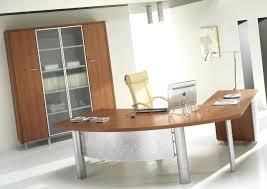 bureau professionnel meuble rangement bureau design meubles de bureau professionnel
