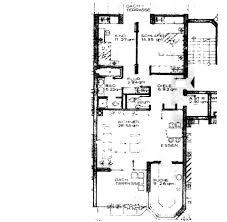 Immobile Wohnung Mietangebote Für Immobilien Im Raum Memmingen