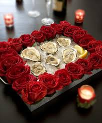 valentines day decorations s day decorations eatwell101