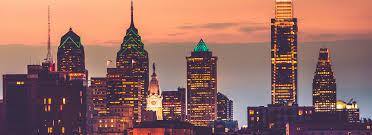 Philadelphia by The Greater Philadelphia Trauma Training Conference U2013 Envisioning