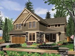mascord house plans 18 best favorite plans by alan mascord design associates images on