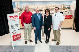 Cvs Help Desk Phone Number For Employees Cvs Health Introduces First Cvs Pharmacy Locations Within Target