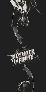 best 20 bioshock infinite ideas on pinterest bioshock bioshock