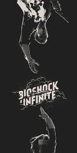 best 20 bioshock infinite ideas on pinterest bioshock bioshock