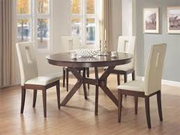 Second Hand Kitchen Table And Chairs by Round Table And Chairs Argos Round Kitchen Table And Chairs Chairs