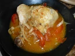 cuisine ivoirienne kedjenou kédjenou de poulet côte d ivoire cuisine cuisinez cuisinons