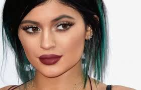 The Challenge Fails 5 Freakishly Terrible Jenner Challenge Fails Realclear