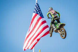 ama motocross news motocross action magazine mxa weekend news round up someone else