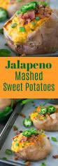 Potatoes Main Dish - 362 best potato recipes images on pinterest side dish recipes