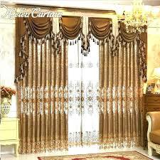 livingroom valances window valances for living rooms lindas
