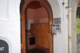 bureau de change chalon sur saone gérance jayer location appartement et location maison à chalon