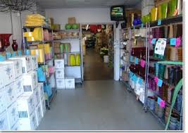 wholesale flowers and supplies wholesale floral supplies