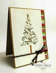 christmas card designs felt tree hgtv ideas with others s ideas