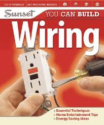 in home wiring hometoys u2013 readingrat net