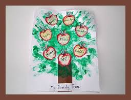 18 best family tree activities images on family