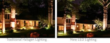 saving energy costs with memphis u0027 outdoor lighting experts