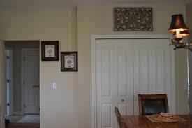Home Goods Art Decor Wall Art Ray Of Soleil