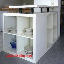 acheter bar cuisine meuble bar cdiscount vegas table bar 130 cm laqu blanc noir achat