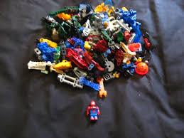 51 lego power rangers images lego
