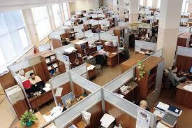 ufficio cambi cambiare destinazione d uso quanto costa costok