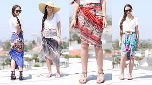 what is a maxi dress 16 ways to wear a maxi skirt how to wear a maxi skirt