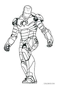 marvel ant man coloring pages pac man coloring sheets sketch of iron man coloring page man