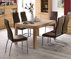 Justhome Esszimmertisch Holz Gartenmöbel Und Weitere Möbel Günstig Online Kaufen Bei