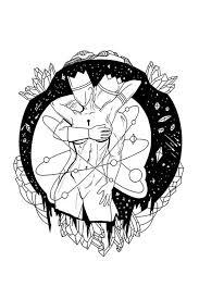 the most beautiful romantic drawings you u0027ll love art prints