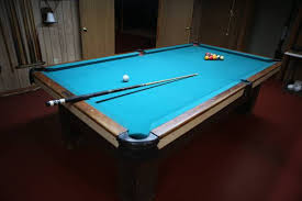 cp dean pool tables used pool tables for sale roanoke usa virginia roanoke
