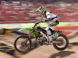 las vegas motocross race 2010 ama supercross results archive motorcycle usa