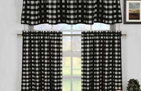 Yellow Plaid Kitchen Curtains by October 2016 U0027s Archives Orange Curtains Walmart Pink Childrens