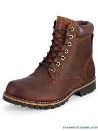 buy mens boots nz mens footwear fashion womens clothing womens clothing
