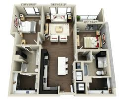 2 bedroom apartments in san francisco for rent average rent 2 bedroom apartment san francisco two apartments for in