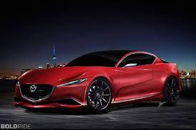 lexus bmw supercar 5 brands that need a supercar