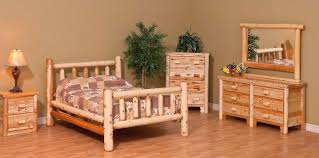 Bedroom Furniture Nashville by Cedar Bedroom Furniture Design Ideas And Decor