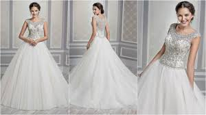 wedding poofy dresses wedding dresses wedding dresses wedding dress vera