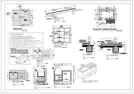 sanitation latrines architecture detail dwg files u2013 cad design
