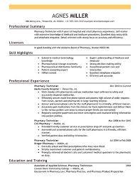 esl dissertation introduction ghostwriter websites for university