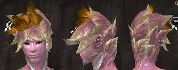 new hairstyles gw2 2015 new hair april 14 2015