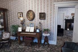 Lizzie Borden Bed And Breakfast One Of The World U0027s Most Haunted Inns Can Be Found Right Here In