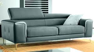 canapé lit cuir canape convertible cuir sofa lit canape canape lit 3 places canape
