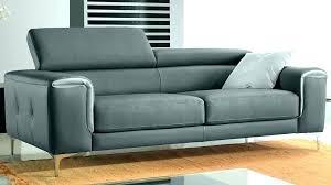 canap convertible cuir blanc canape convertible cuir sofa lit canape canape lit 3 places canape