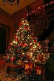 738 christmas lights christmas cheer heart warming images