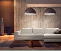 mondo sofa interiors italy mondo sofa
