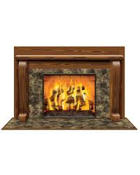insta view fireplace walmart com