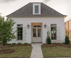 lexington park home builders baton rouge la alvarez construction