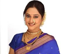 Mrinal Kulkarni Images - mrinal kulkarni actress son biography family marriage wiki