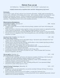 Account Payable Sample Resume Resume Example Data Manager Thesis Ghostwriters Sites Online